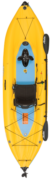 Hobie Cat Kayaks - i12S